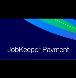 JobKeeper_2.0