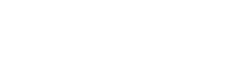 Thompson Logo White