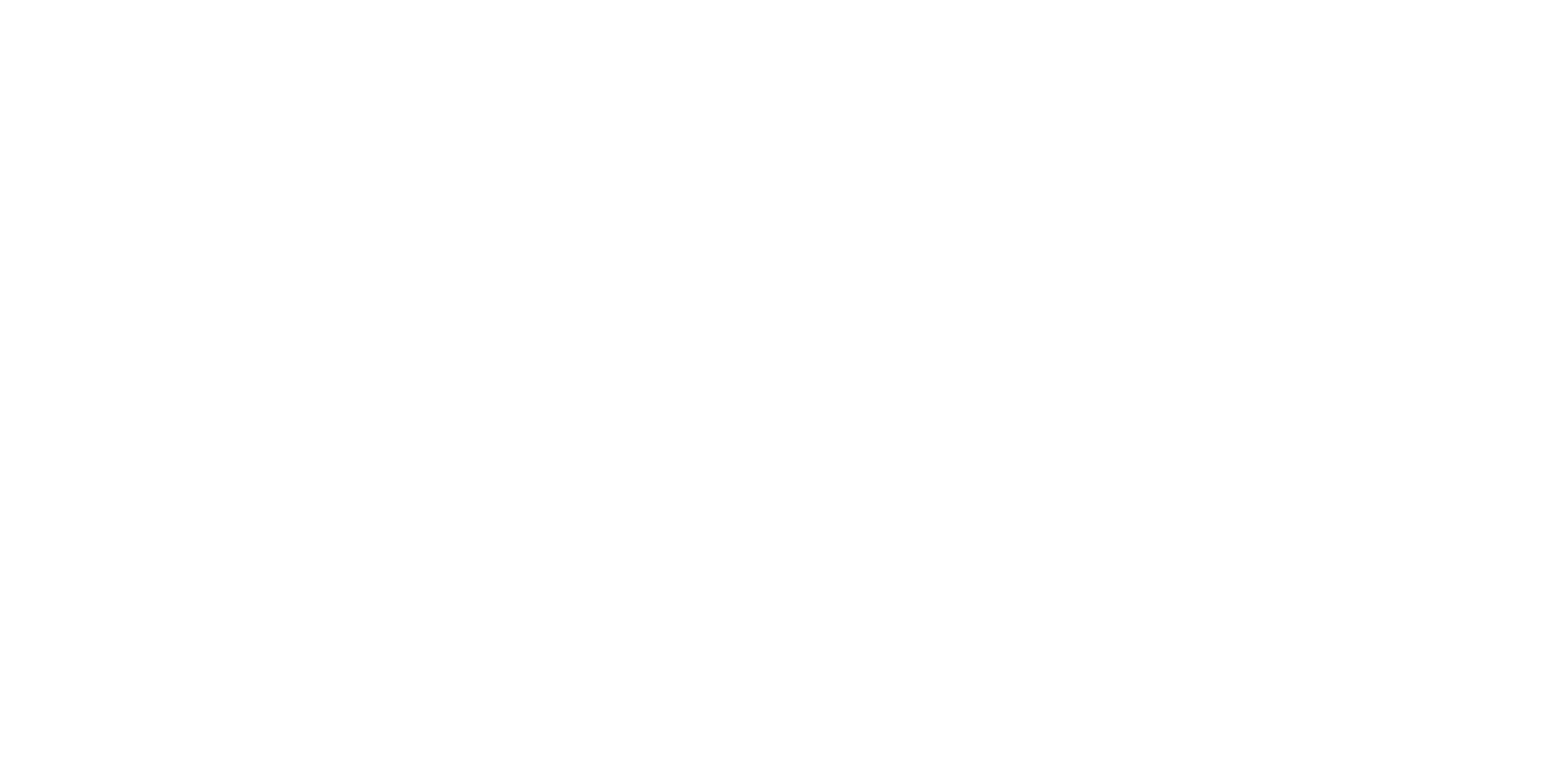 https://maroochy.org/wp-content/uploads/2021/04/IDSS-logo_White.png