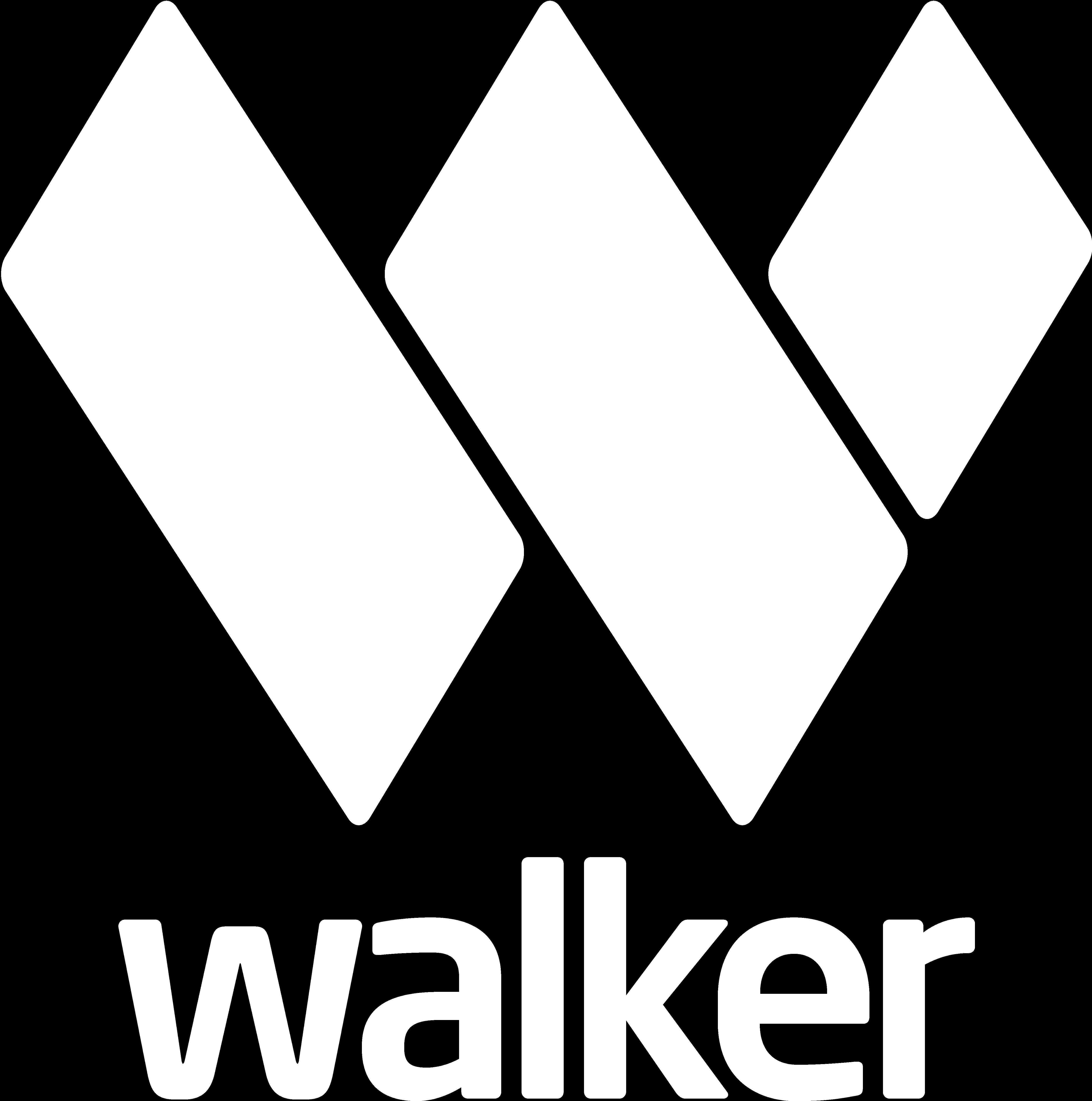 https://maroochy.org/wp-content/uploads/2021/04/Walker-Logo-White4.png