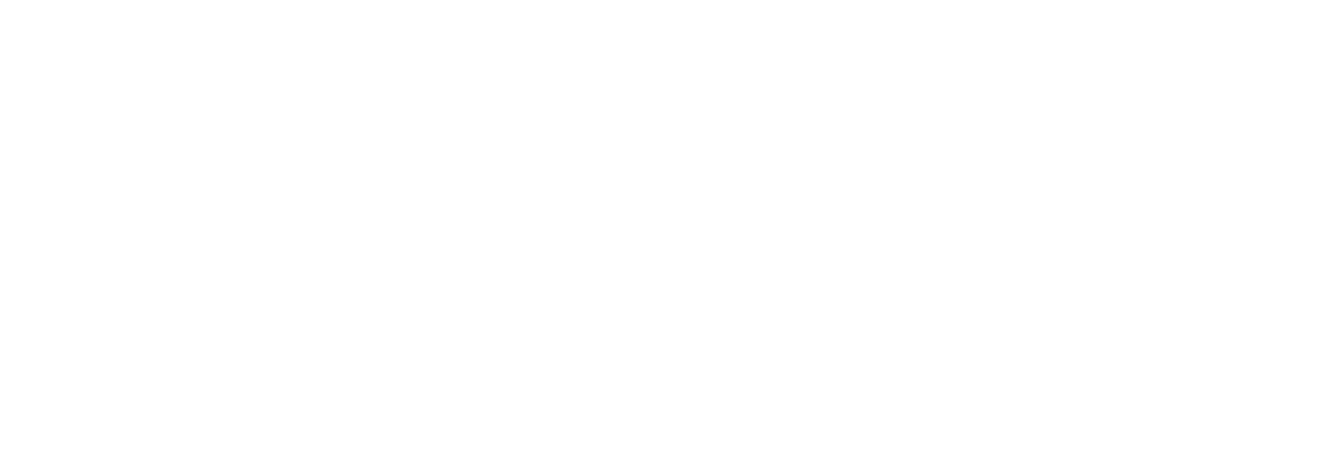 https://maroochy.org/wp-content/uploads/2021/09/Telstra-Logo-White.png